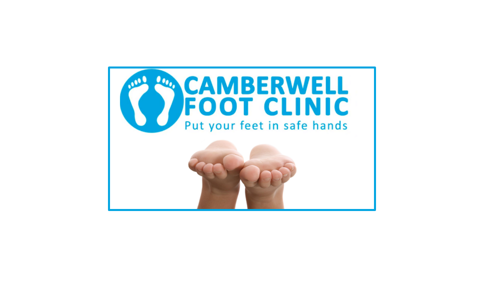 Camberwell Foot Clinic